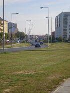 Wąwozowa (2)