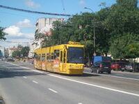 P7270068