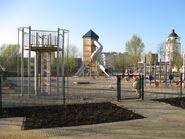 Park Przy Bazantarni (3)