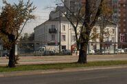 Skaryszewska (nr 2)