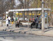 Adampolska (przystanek)