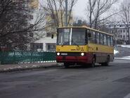 DSC01181