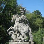 Pomnik Sobieskiego.jpg