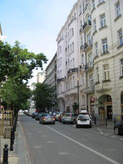 Hoza (ulica).jpg
