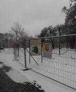 Ogród Krasińskich (rewitalizacja)