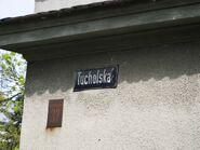 Tucholska-tablica