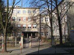 Liceum Reytana.jpg