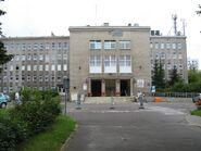 Instytut Reumatologii