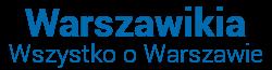 Warszawikia