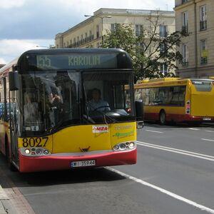 8027-155.jpg