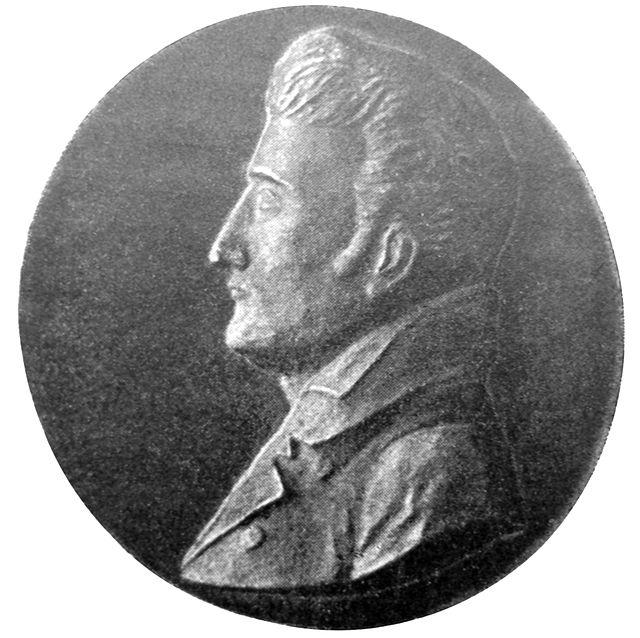 Jan Chrystian Szuch