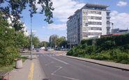 Rydygiera (ulica1)