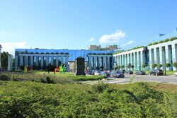 Plac Krasińskich (2).JPG