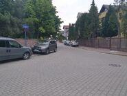 Podmiejska-Ligonia (by Kubar906)