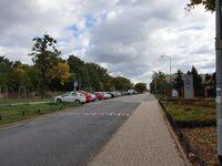 Dywizjonu 303 – droga odcinek 3 (by Kubar906)