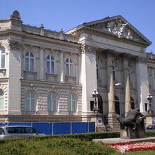Plac Małachowskiego (nr 3).JPG