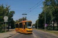 020 5B21465D Jagiellonska 5B2013-08-185D