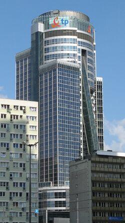 TPSA Tower.jpg