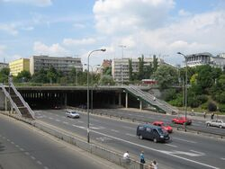 Trasa Lazienkowska 2.jpg