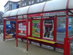 Hala Mirowska 03
