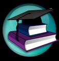 Education logo-1-.png