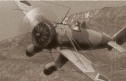 P-26A-34 M2.png