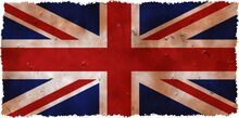 British-flag-14480316345Xv.jpg
