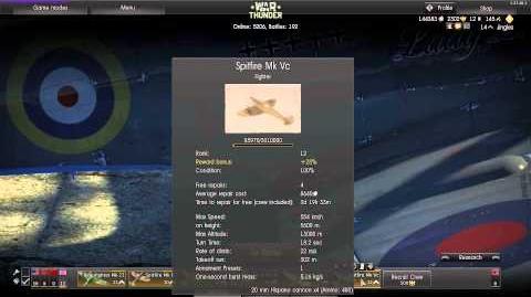 War_Thunder_-_Crew_Skills_Revisited