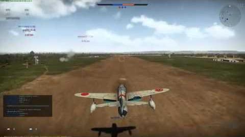 Floatplane_land_on_the_ground