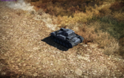 Light Tank Pz II.png