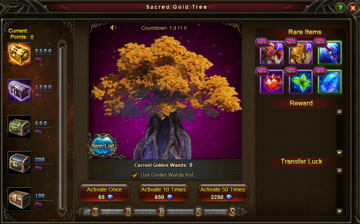 Sacred Gold Tree.png