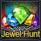 Jewel Hunt.png