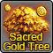 Sacred Gold Tree Icon.png