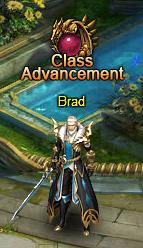 Brad the Class Advancement NPC.png