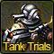 Tank trials.png