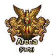 Arena party.png