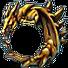 Dragon Soul.png