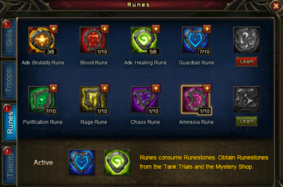 Runes UI.png