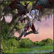Demonic Angel.JPG