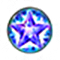 Lucky star.png