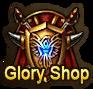 Glory shop.png