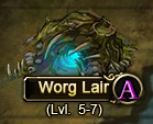 Worglair.png