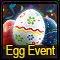 Egg Event