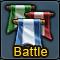 Battlegounds.png