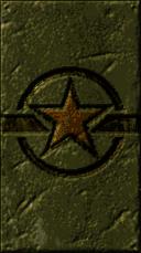 Symbol Marines.png