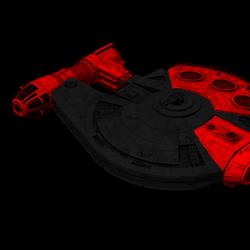 Nightblade Squadron
