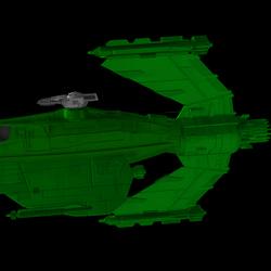 Moonstrike Squadron
