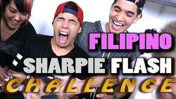 FILIPINO SHARPIE FLASH CHALLENGE! ft. DTRIX.jpg