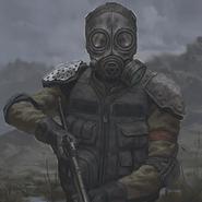Wl2 portrait raider 8