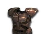 Стабилизированная броня